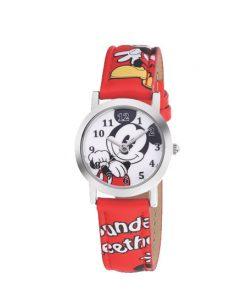 Παιδικά Ρολόγια