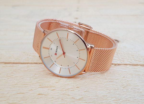 Γυναικείο ρολόι Rologomania